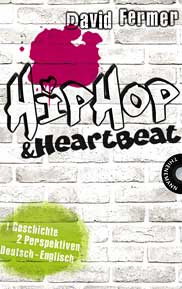 HipHop & Heartbeat